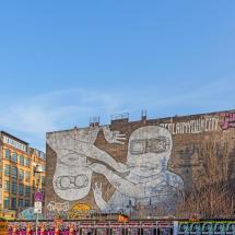 Hotels In Berlin Germany