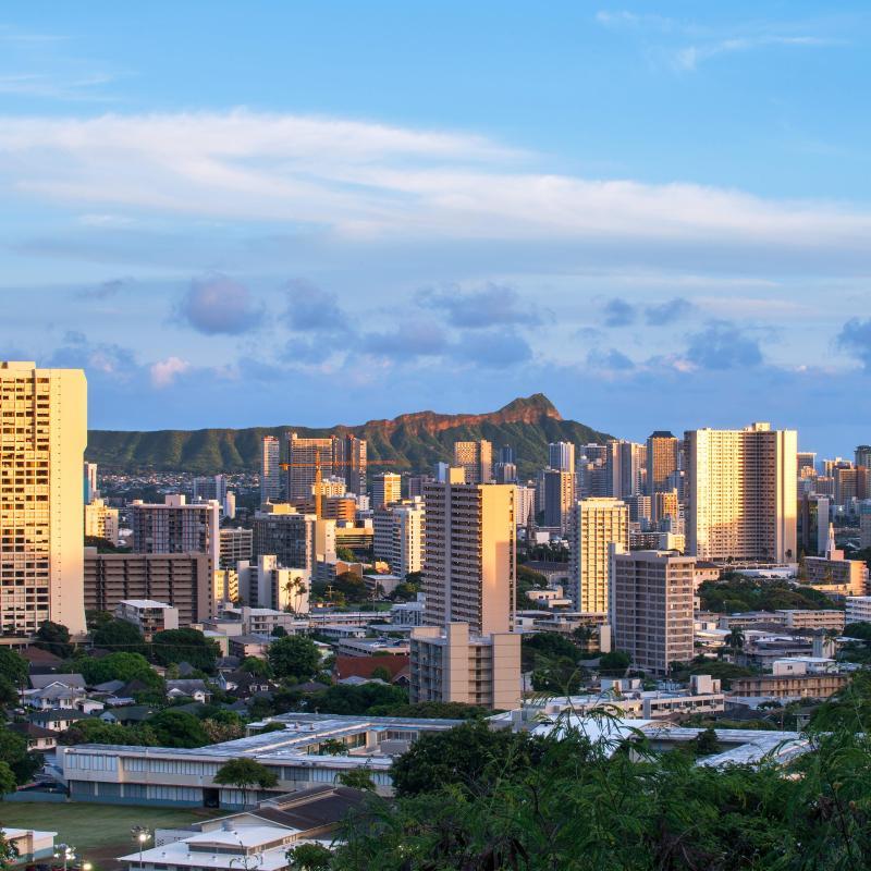The 30 best hotels in Honolulu HI  Best Price Guarantee  Bookingcom