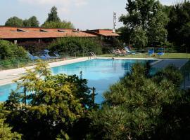 I 5 migliori hotel a Lainate Offerte per alberghi a