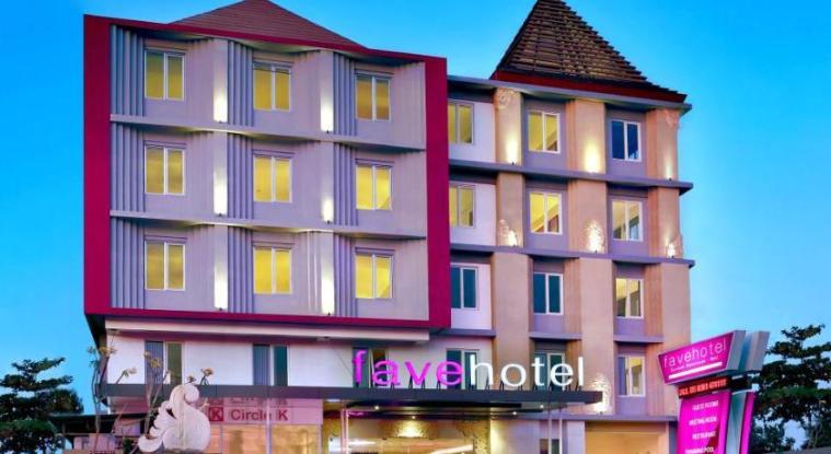 Image result for fave hotel umalas seminyak