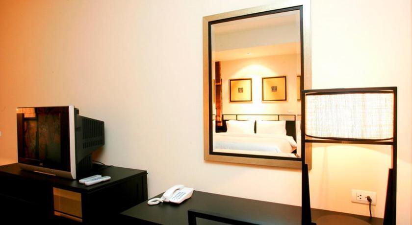 臺中市東海大學motel! 網站訂房省錢大揭密!Luxe Residence(豪華公寓) - 優惠商品蒐藏 - udn部落格