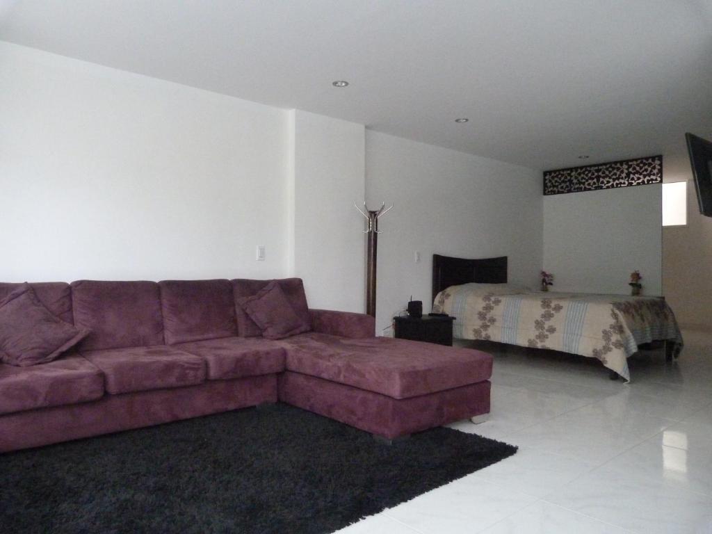 Laureles Apartamentos Colombia Medelln  Bookingcom