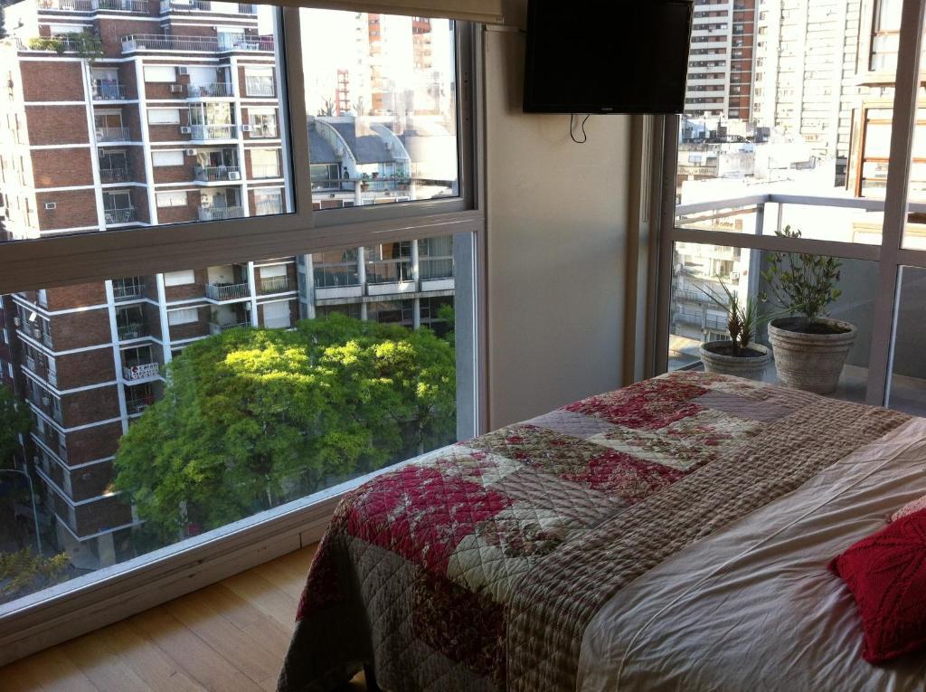 Apartamento Cabello Argentina Buenos Aires  Bookingcom