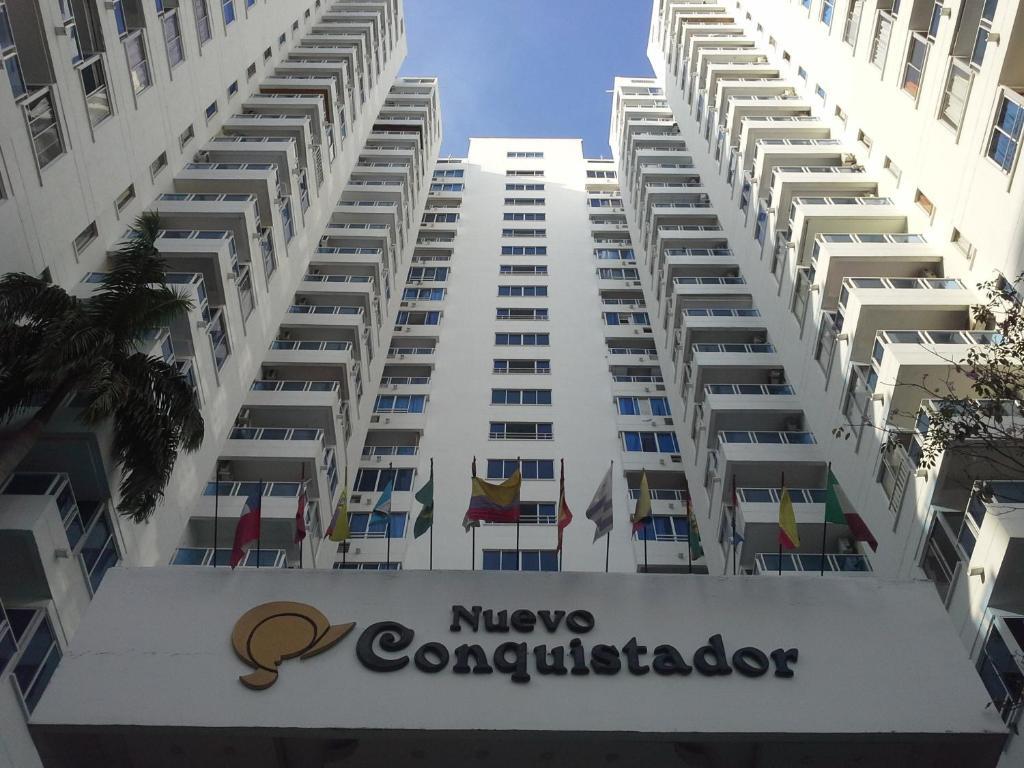 Apartamento Arriendos SH Nuevo Conquistador Colombia