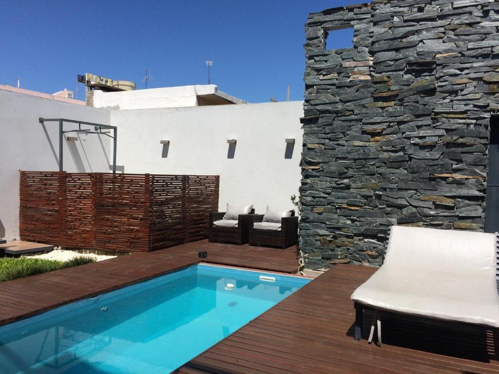 Apartamento con Vista Piscina Paran Argentina  Bookingcom