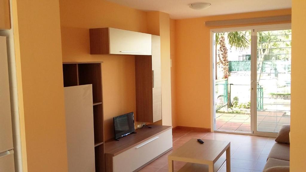 Apartamentos Villas Oropesa 3000 Espaa Oropesa del Mar