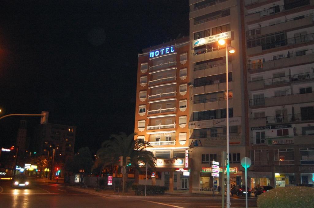 LOS MEJORES APARTAMENTOS EN ALGECIRAS CDIZ  hotel