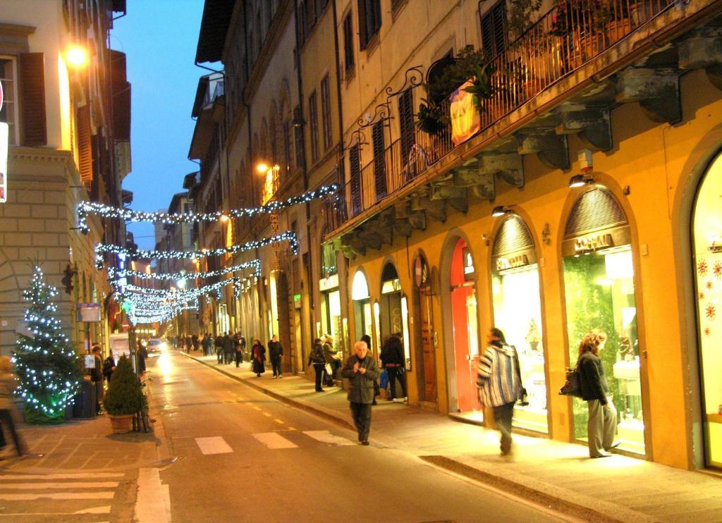 Appartamento Parione Italia Firenze  Bookingcom