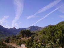 Los Mejores Apartamentos En Pals Tarragona - Hotel