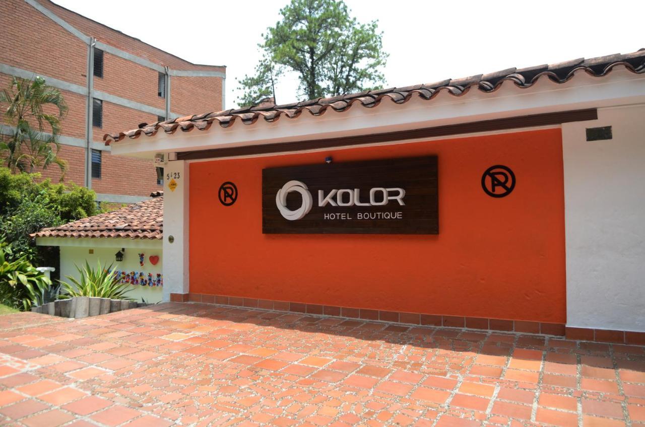 hoteles en Medellín Colombia