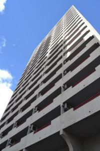 Bookingcom Hoteles en Benidorm Reserva ahora tu hotel