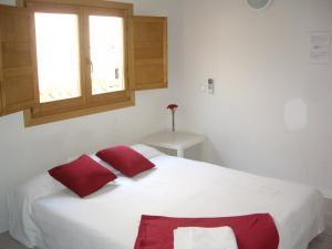 Apartamentos Alcal Alcal de Henares Spain  Bookingcom
