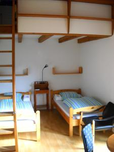 Maison Dhtes Centre Rform Charmey Suisse