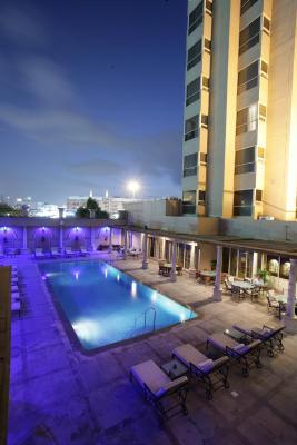 office reception sofa india design cover top deals chelsea plaza hotel, dubai, uae - booking.com
