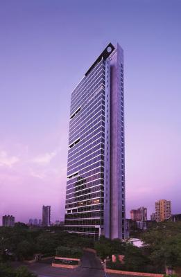 Four Seasons Hotel Mumbai India  Bookingcom