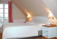 Hotel Haus Antje, Ahrenshoop, mit Fotos  Booking.com