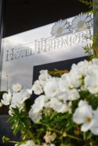 Htel Heimrk (Island Kpavogur) - Booking.com