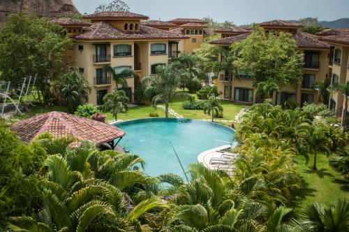 Bookingcom  Tamarindo apartments for rent Apartment