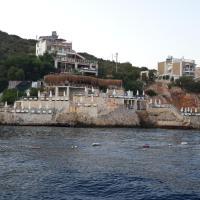 Caretta Hotel