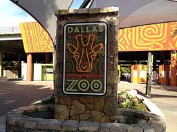 DallasZooEntryPlaza