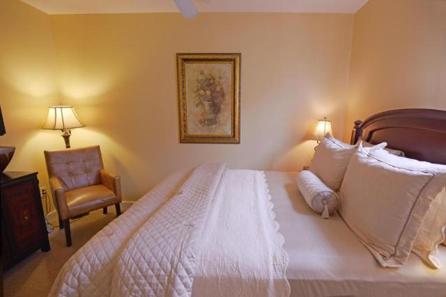 bed and breakfast in st augustine