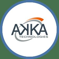 logo-client-akka
