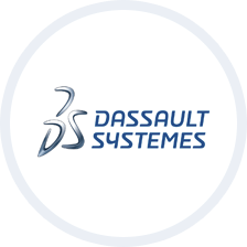 logo-client-dassault