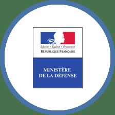 logo-client-defense