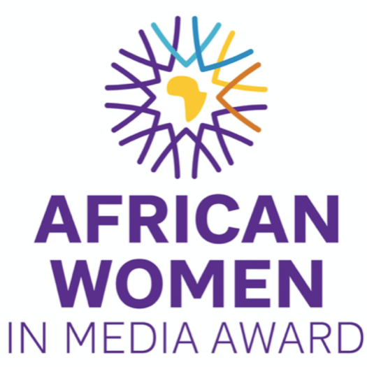 Why it's important to celebrate the power of African women in media