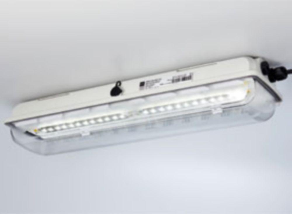 emergency fluorescent light wiring diagram 2003 pt cruiser speaker explosion-proof lighting: safety at r. stahl