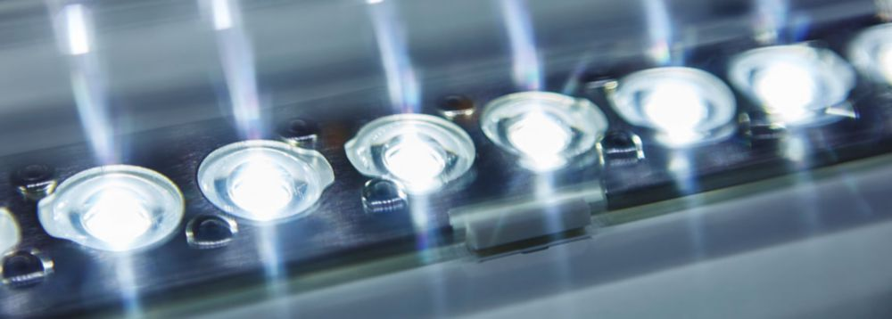 explosion proof lighting safety at r