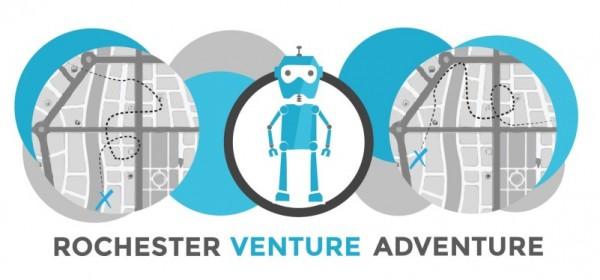 rochester-venture-adventure-e1444740156861