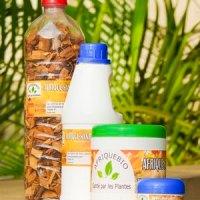 Mycosis Natural treatment