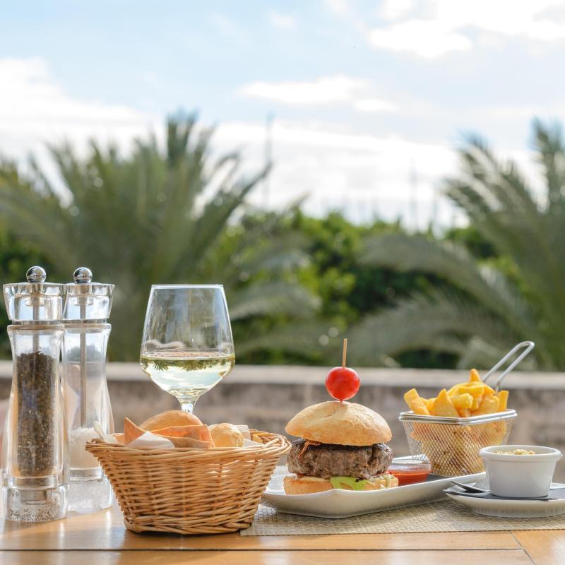 I 30 migliori hotel a Palma de Mallorca Offerte per