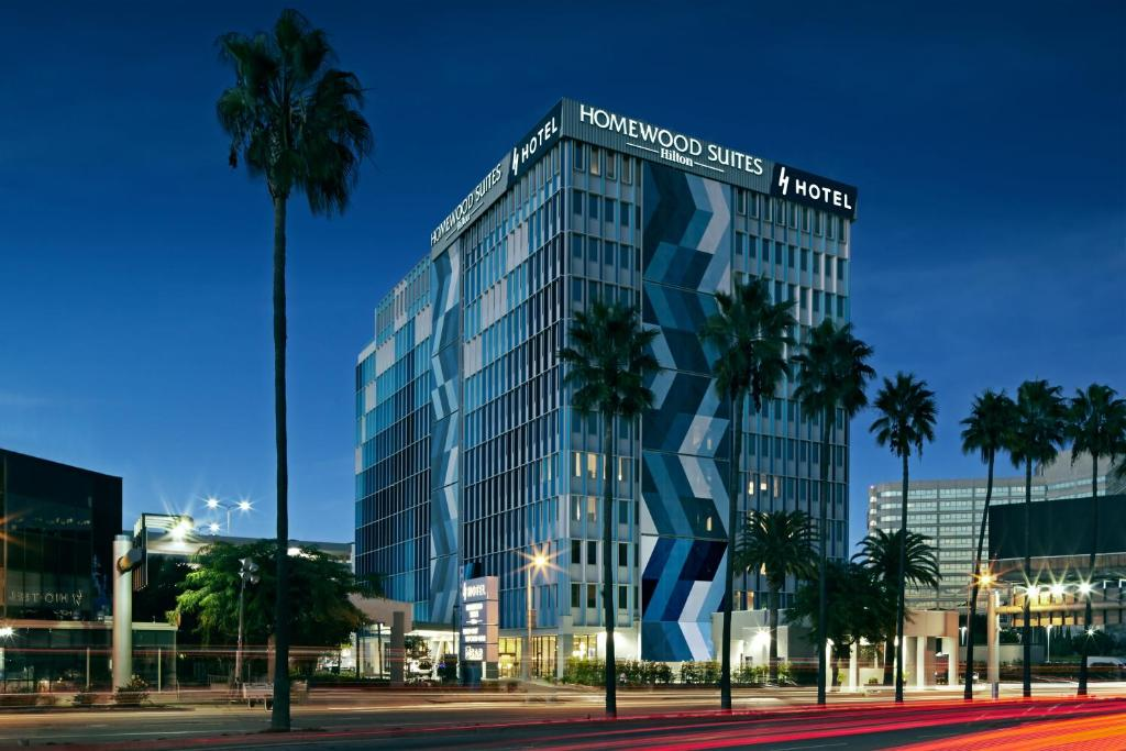 kitchen suite deals maytag ranges homewood suites by hilton los angeles international ...