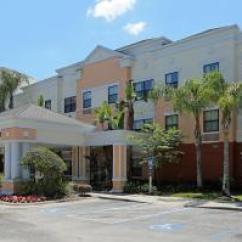 Hotels With Full Kitchens In Orlando Florida Outdoor Kitchen Diy 佛罗里达州酒店 美国奥兰多梅特兰1776号派姆布鲁克长住酒店 7高评分的 7高评分的美国extended Stay America Maitland 1776 Pembrook Dr