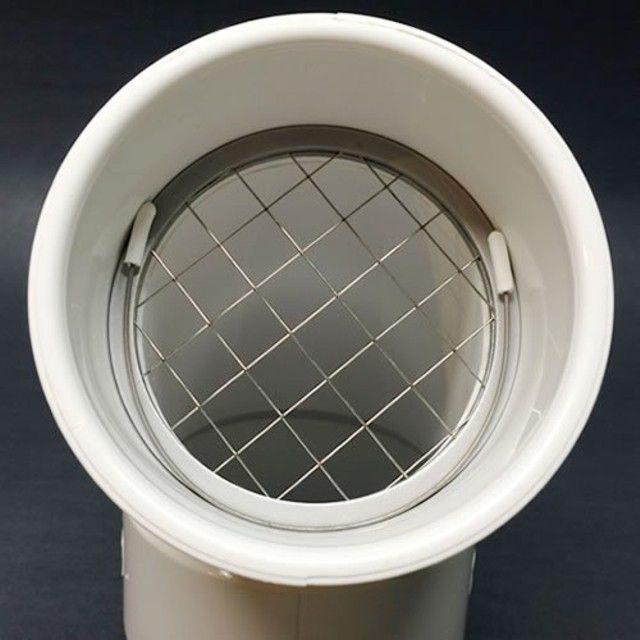 furnace vent screens redflagdeals com