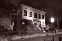 Haunted Lemp Mansion in St. Louis Was Home to Many