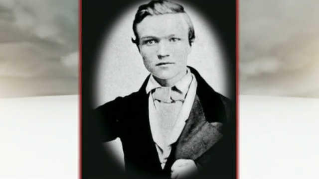 Image result for andrew carnegie photos