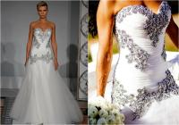 Pnina Tornai Prom Dresses | www.pixshark.com - Images ...