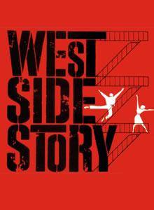 WestSideStory By Revaz