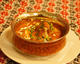 インドネパール家庭料理 ウマカラ食堂 岡本店