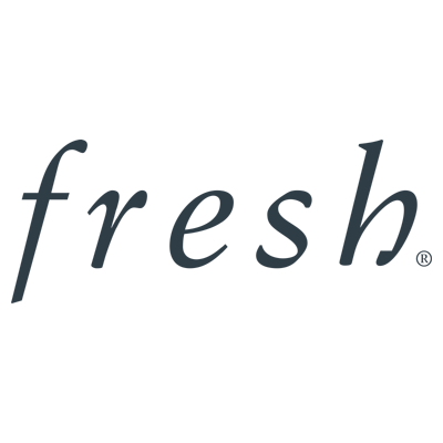 Fresh, natural high-end skincare - Perfumes & Cosmetics
