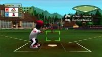 Backyard Sports - Baseball 2007 (USA) ISO