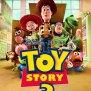 Disney Pixar Toy Story 3 Europe En Fr De Es It Nl Iso