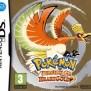 Pokemon Version Or Heartgold F Rom Download