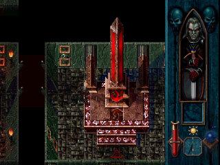 Blood Omen  Legacy of Kain E ISO