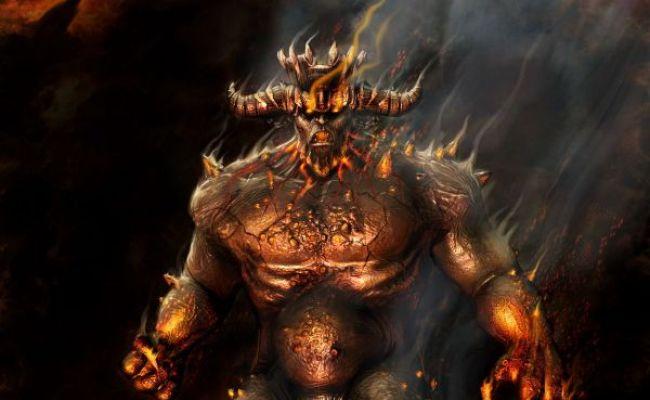 Dante S Inferno Usa Iso
