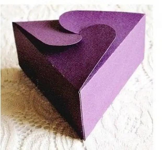 Diagram Boxes8