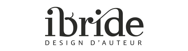 ibride - Design Furniture